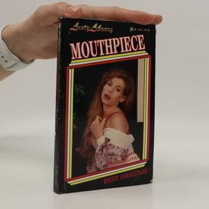 náhled knihy - Mouthpiece