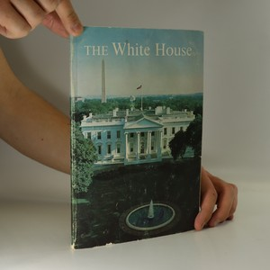náhled knihy - The White House