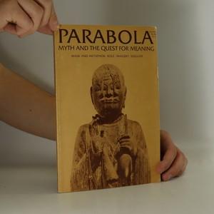 náhled knihy - Parabola (Volume VI., Number 3)