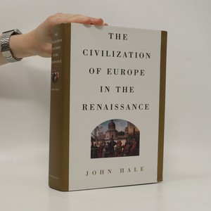 náhled knihy - The Civilization of Europe in the Renaissance