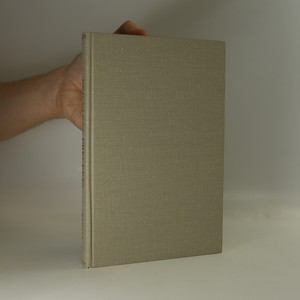 náhled knihy - Priceless precepts