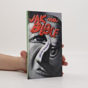 náhled knihy - Jak na blbce