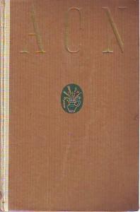 náhled knihy - Raimund Chalupník