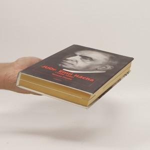 antikvární kniha JUDr. Emil Hácha : (1938-1945), 1997