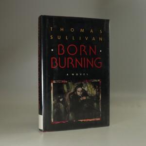 náhled knihy - Born Burning