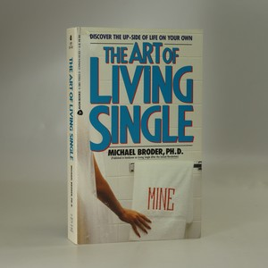 náhled knihy - The Art of Living Single