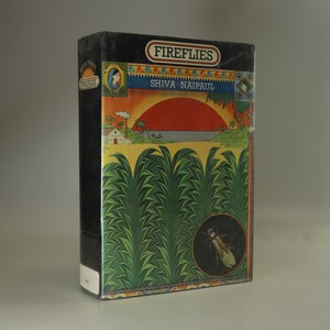 náhled knihy - Fireflies