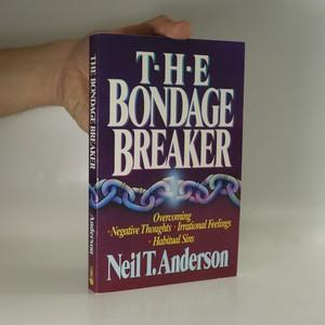 náhled knihy - The Bondage Breaker