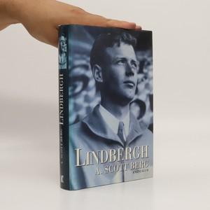náhled knihy - Lindbergh
