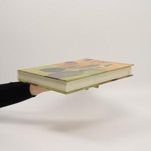 antikvární kniha Dobrodružství Huckleberryho Finna, 1990