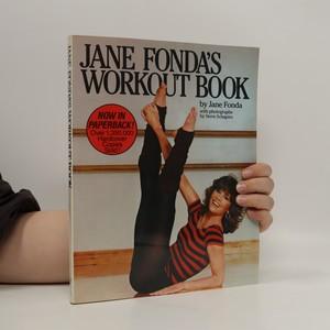 náhled knihy - Jane Fonda's Workout Book
