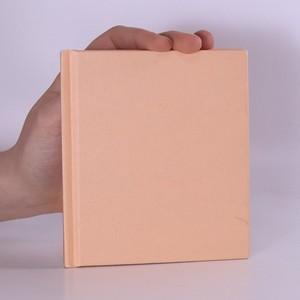 náhled knihy - Secrets of Self-acceptance