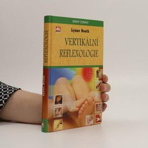 náhled knihy - Vertikální reflexologie