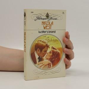 náhled knihy - Lucifer's Brand