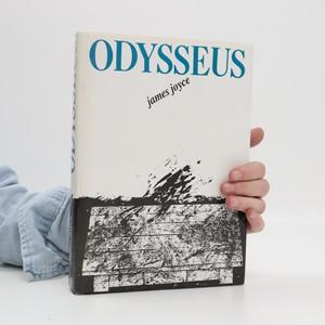 náhled knihy - Odysseus