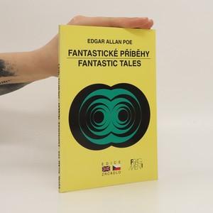 náhled knihy - Fantastic tales = Fantastické příběhy
