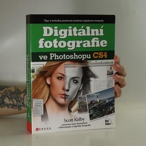 náhled knihy - Digitální fotografie ve Photoshopu CS4