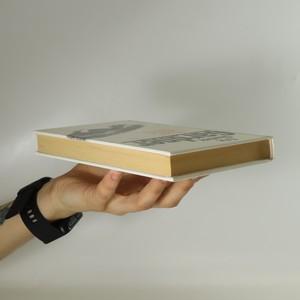 antikvární kniha Případ opatrné kokety, 1995