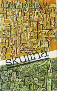 Skulina