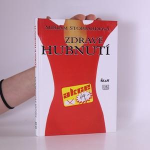 náhled knihy - Zdravé hubnutí