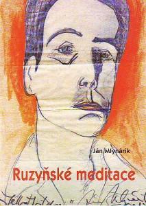 Ruzyňské meditace