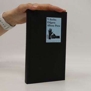 náhled knihy - V duchu Edgara Allana Poea