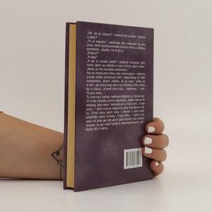 antikvární kniha Bleskové námluvy, 1998