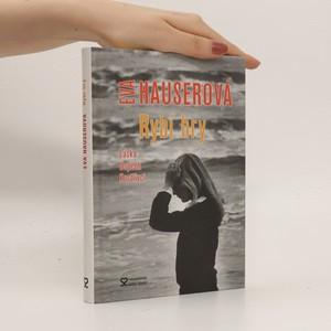 náhled knihy - Rybí hry : láska, úspěch, kostlivci