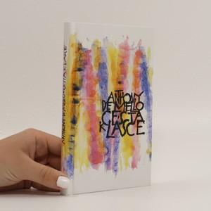 náhled knihy - Cesta k lásce
