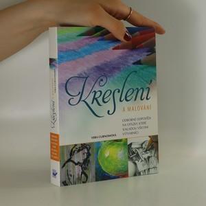 náhled knihy - Kreslení a malování