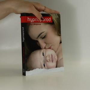 náhled knihy - Hypnoporod