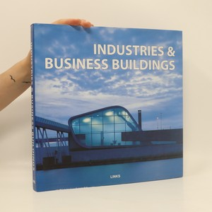 náhled knihy - Industries & business buildings