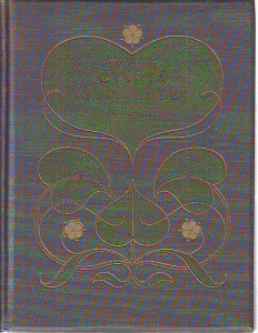 náhled knihy - Čtvrtá kniha povídek a črt