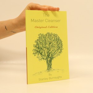náhled knihy - The Master Cleanser