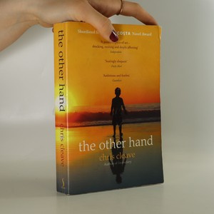 náhled knihy - The other hand