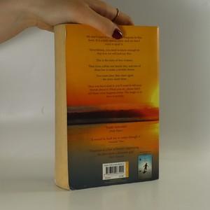 antikvární kniha The other hand, 2009