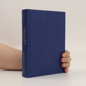 náhled knihy - Vojenská psychologie