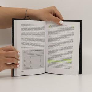 antikvární kniha Vládneme, nerušit. Opoziční smlouva a její dědictví, 2006
