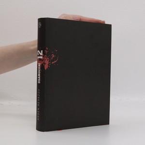 náhled knihy - Osamocení 12