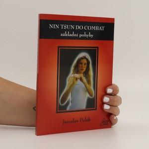náhled knihy - Nin tsun do combat - základní pohyby