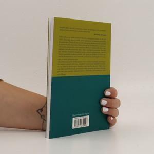 antikvární kniha Státní převrat, 2010