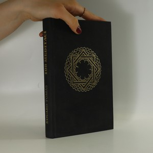 náhled knihy - 108 meditací : jógových rad, postřehů a pokynů pro pokročilé