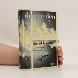 náhled knihy - Den co den