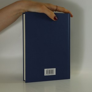 antikvární kniha Tajemství energie čísel a písmen, 2010
