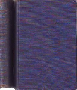náhled knihy - Nebe a země I.-II.