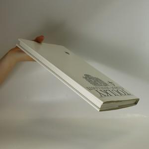 antikvární kniha Toulky českou minulostí. Čtvrtý díl, [Od bitvy na Bílé hoře (1620) do nástupu Marie Terezie (1740)], 1995