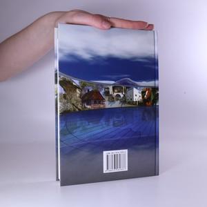 antikvární kniha Toulavá kamera 2, 2006