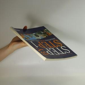 antikvární kniha Step by step 1 : angličtina nejen pro samouky, 2006