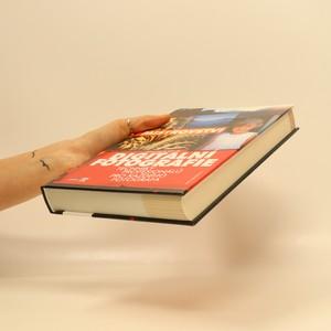 antikvární kniha Mistrovství digitální fotografie, neuveden