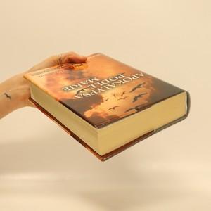 antikvární kniha Apokalypsa podle Marie, 2009